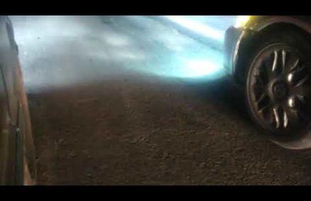 Dodge Stratus Vs Z06, Portsmouth 2871 RI
