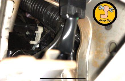Dodge Stratus Ac Not Working, San Francisco 94175 CA