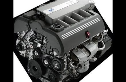2004 Dodge Stratus Ac Compressor – Port Saint Joe 32457 FL