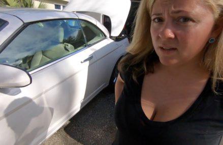 Dodge Stratus Battery – Norridgewock 4957 ME