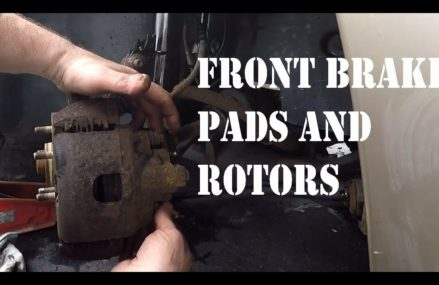 Dodge Stratus Brake Pads at Saint Marys 26170 WV