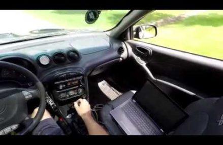 2001 Dodge Stratus Front Bumper at Saint Augustine 61474 IL