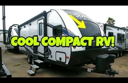 Really cool smaller Travel Trailers! For Mount Airy 70076 LA