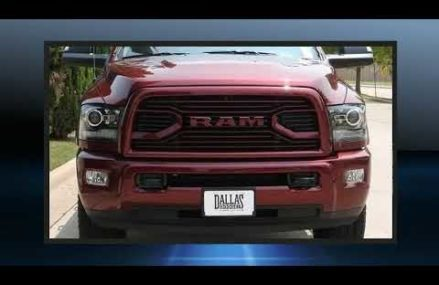 Dodge Stratus Drivetrain at Port Huron 48060 MI