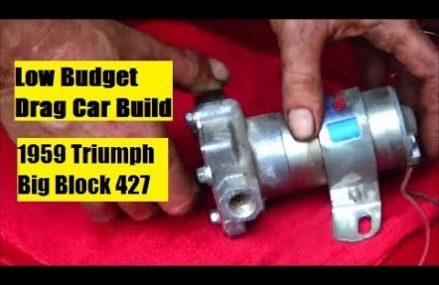 Dodge Stratus Drag Car For Sale, North Salt Lake 84054 UT