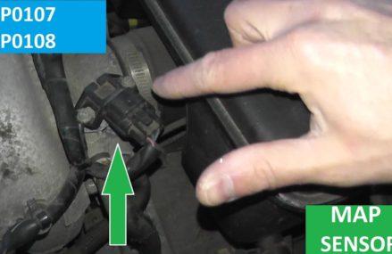 Dodge Stratus Diagnostic Codes – San Diego 92126 CA