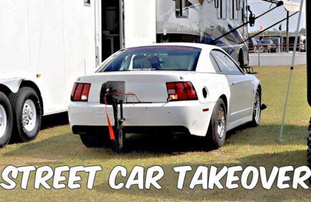 Dodge Stratus Drag Racing Videos, Port Arthur 77641 TX