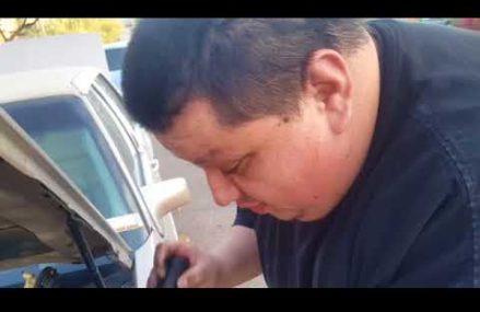 Dodge Stratus Distributor Problems at Oak Grove 64075 MO