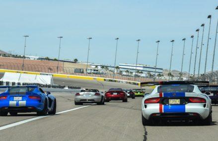 dodge viper 2018 at Kansas City International Raceway, Raytown, Missouri 2018