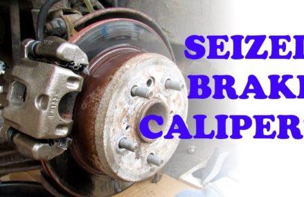 Dodge Caliber Brakes at Peaster 76485 TX USA