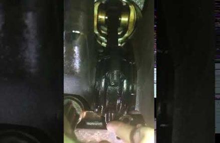 Dodge Stratus Engine Knocking – Nursery 77976 TX