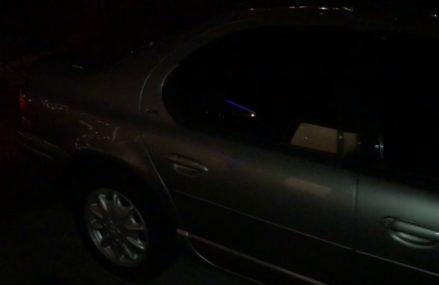 Dodge Stratus 2000 Es 2.5l in Oakfield 38362 TN