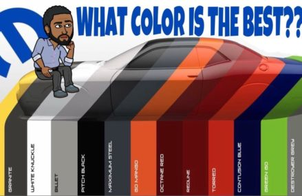 WHATS THE BEST DODGE PAINT COLOR OUT??? Within Zip 21015 Bel Air MD