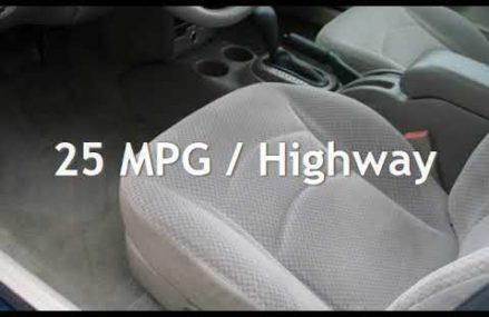 2006 Dodge Stratus For Sale, Oklahoma City 73113 OK