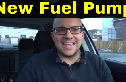 Dodge Stratus Fuel Pump Problems in Porterdale 30070 GA