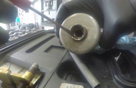 Dodge Stratus Gas Tank Size in North Grafton 1536 MA