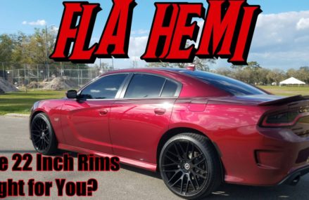 Should You get 22 Inch RIMS!!! From 77713 Beaumont TX
