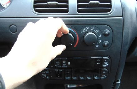 Dodge Stratus Heater Problems, North Sioux City 57049 SD