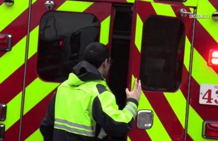 El Cajon: Police Pursuit of Wrong Way Driver 05282018 Torrance California 2018