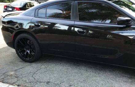 2015 Dodge Charger SE resonator delete Within Zip 52534 Beacon IA
