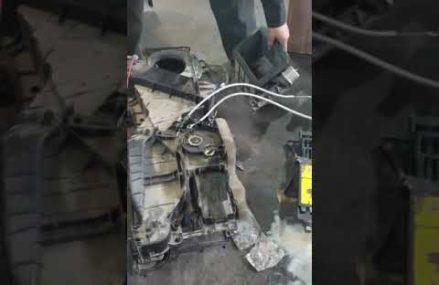 Dodge Stratus Heater Core Removal in Washington 20529 DC