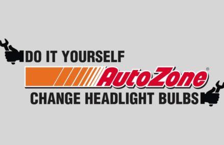 Dodge Stratus Headlight 2001 – Olathe 66051 KS