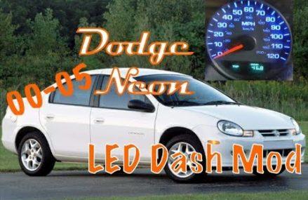 Dodge Stratus Haynes Manual in Saint Charles 48655 MI