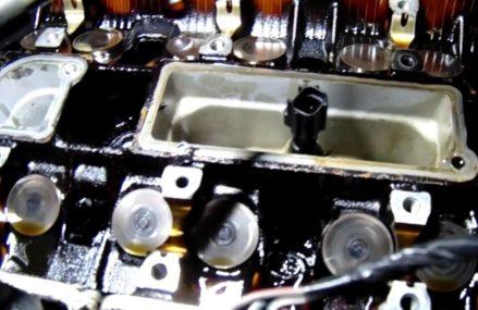 Dodge Stratus Interference Engine, Port Reading 7064 NJ