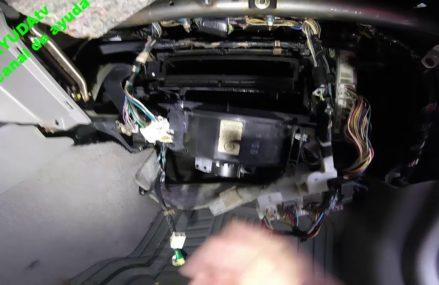 2001 Dodge Stratus Interior in San Jacinto 92581 CA