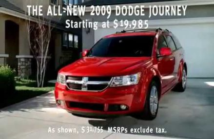Dodge Caliber Commercial in Kaufman 75142 TX USA