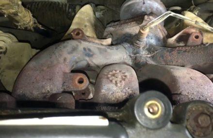 Dodge Stratus Exhaust, Oak Harbor 98277 WA