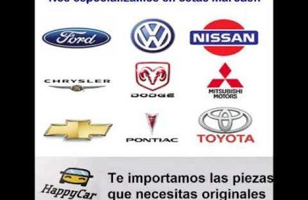 Dodge Stratus Decals – Saint Maries 83861 ID