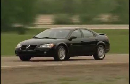 Dodge Stratus Performance at Los Angeles 90070 CA