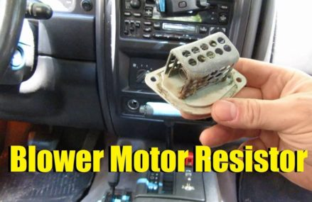 Dodge Stratus Radiator, Saint Charles 60175 IL