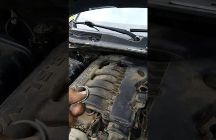 Dodge Caliber Indicator Lights From Dallas 75295 TX USA