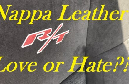 Nappa Leather Car Seats 2 year Review / Love or Hate? / Dodge Charger Within Zip 87181 Albuquerque NM