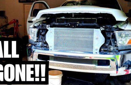 Dodge Caliber Interior Parts in Onalaska 77360 TX USA
