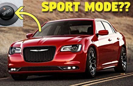 Dodge Viper Decals Near Palm Beach International Raceway, Jupiter, Florida 2018