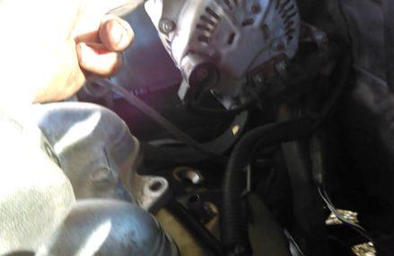 Dodge Stratus Head Gasket at North Clarendon 5759 VT