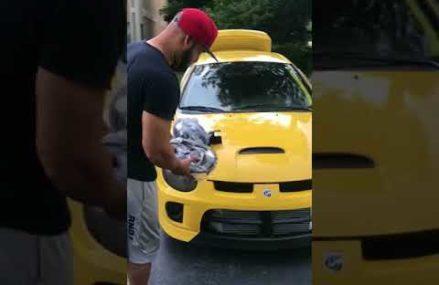 Dodge Stratus Headlights in San Jose 95192 CA