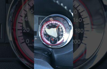 2017 dodge caravan vibrating noise at highway speeds in Malcolm 36556 AL