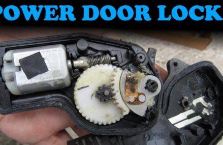 Dodge Stratus Inside – Saint Anne 60964 IL
