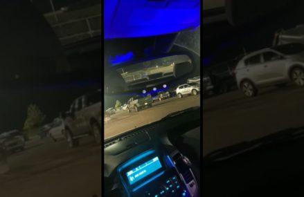 Dodge Stratus On 22s – San Jose 95126 CA
