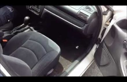 Dodge Stratus Models, North Aurora 60542 IL