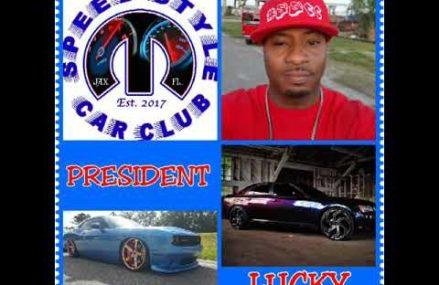 Speed Style Car Club Jacksonville Florida Within Zip 72010 Bald Knob AR