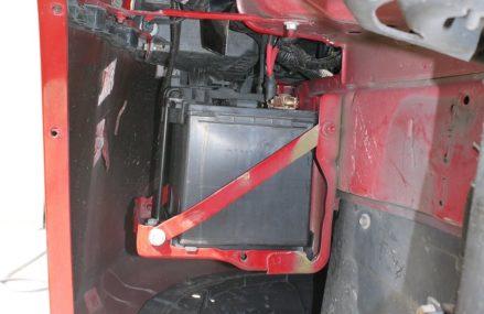 Dodge Stratus Jump Start in San Diego 92162 CA