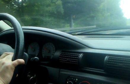 2004 Dodge Stratus Parts – Lost Hills 93249 CA
