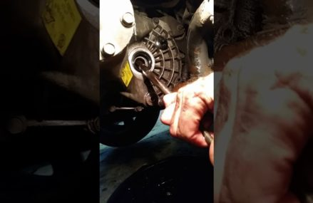 Dodge Caliber Jeep Compass Near Midland 79709 TX USA