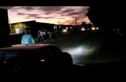 Dodge Stratus Turbo Kit – Saint Louis 63128 MO