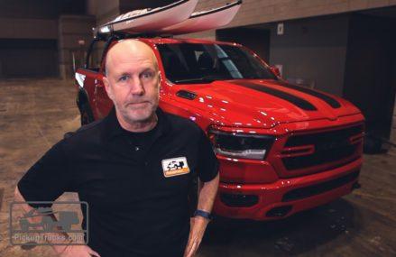 2019 RAM 1500 Mopar: First Look – Cars.com Area Code 75990 Woodville TX